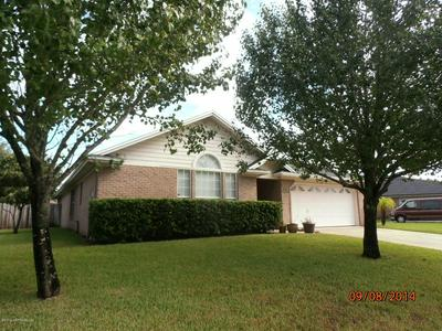 12819 GLADE SPRINGS DR S, JACKSONVILLE, FL 32246 - Photo 1