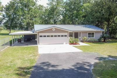 19862 NW COUNTY ROAD 235, LAKE BUTLER, FL 32054 - Photo 2