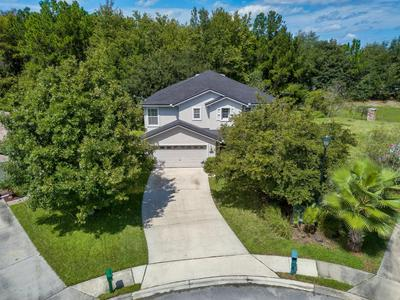 4911 CYPRESS LINKS BLVD, ELKTON, FL 32033 - Photo 1