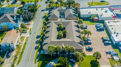222 14TH AVE N APT 103, JACKSONVILLE BEACH, FL 32250 - Photo 1