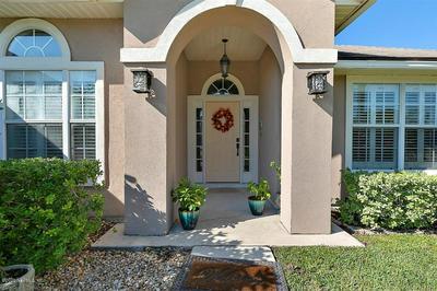 23840 FLORA PARKE BLVD, FERNANDINA BEACH, FL 32034 - Photo 2