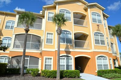 120 OLD TOWN PKWY UNIT 1205, ST AUGUSTINE, FL 32084 - Photo 2