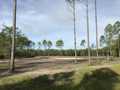 15119 INGLE RD, BRYCEVILLE, FL 32009 - Photo 1