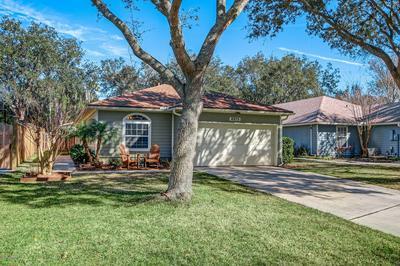 4013 AMERICA AVE, JACKSONVILLE BEACH, FL 32250 - Photo 2