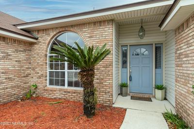 763 SANDLEWOOD DR, ORANGE PARK, FL 32065 - Photo 2