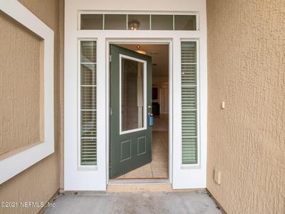 3839 AUBREY LN, ORANGE PARK, FL 32065 - Photo 2