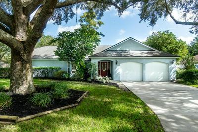 1139 LINWOOD LOOP, ST JOHNS, FL 32259 - Photo 1