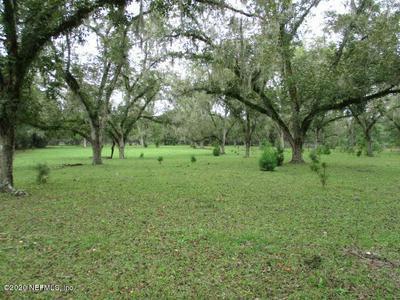 18105 NE US HIGHWAY 301, WALDO, FL 32694 - Photo 1