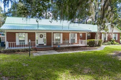 323 NW FOREST MEADOWS AVE, LAKE CITY, FL 32055 - Photo 1