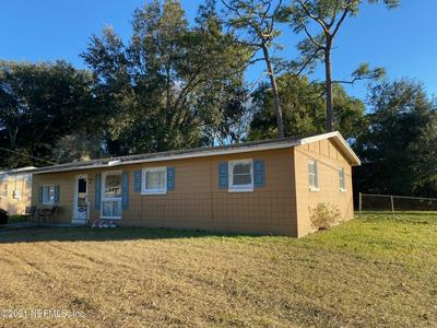 10502 LONE STAR RD, JACKSONVILLE, FL 32225 - Photo 1