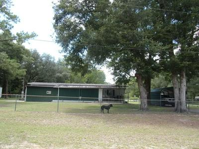 101 HILLCREST RD, SATSUMA, FL 32189 - Photo 2