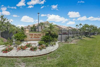 1601 NECTARINE ST APT D6, Fernandina Beach, FL 32034 - Photo 1