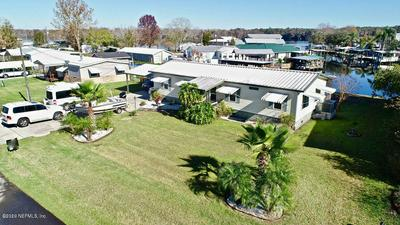 182 SPORTSMAN DR, WELAKA, FL 32193 - Photo 1