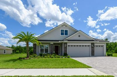 4210 CHERRY LAKE LN, MIDDLEBURG, FL 32068 - Photo 1