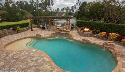 2616 COUNTRY SIDE DR, FLEMING ISLAND, FL 32003 - Photo 2