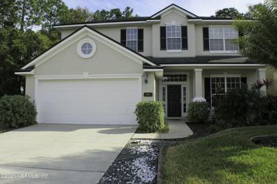 565 ROSERUSH LN, JACKSONVILLE, FL 32225 - Photo 1