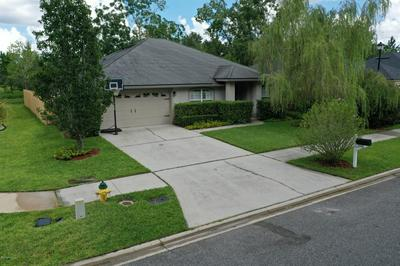 12055 SANDS POINTE CT, MACCLENNY, FL 32063 - Photo 2