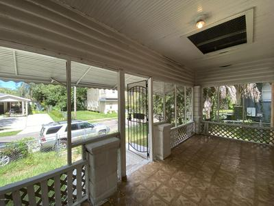 423 BROWARD ST, JACKSONVILLE, FL 32204 - Photo 2