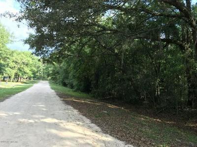 0 PRIMROSE CIR, Middleburg, FL 32068 - Photo 2