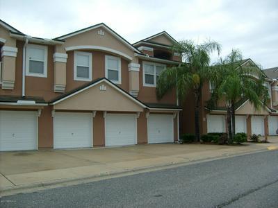 13851 HERONS LANDING WAY APT 4, JACKSONVILLE, FL 32224 - Photo 1