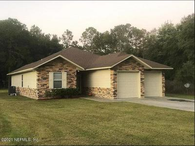 175 OWEN ACRES DR, MACCLENNY, FL 32063 - Photo 2