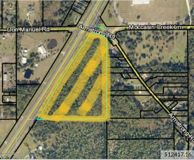 6000 STATE ROAD 207, ELKTON, FL 32033 - Photo 1