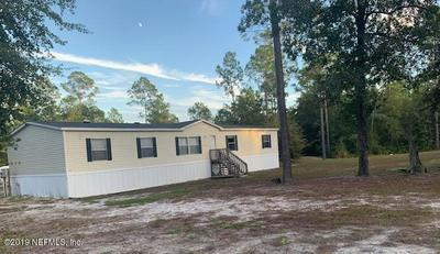 23197 HASSIE JOHNS RD, SANDERSON, FL 32087 - Photo 1