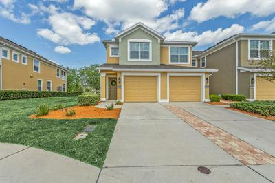 6625 SHADED ROCK CT # 22A, JACKSONVILLE, FL 32258 - Photo 1