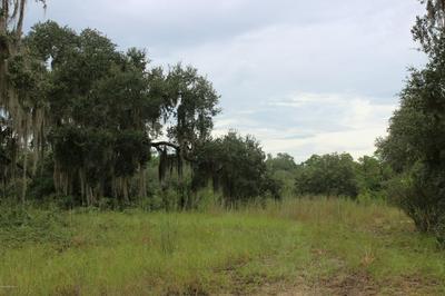 5817 BRYCE ST, KEYSTONE HEIGHTS, FL 32656 - Photo 1