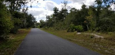 0 SW 70TH PL, HAMPTON, FL 32044 - Photo 1