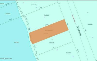 307 LAKE SHORE DR, INTERLACHEN, FL 32148 - Photo 1