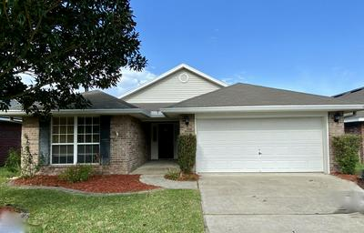 2474 CREEKFRONT DR, GREEN COVE SPRINGS, FL 32043 - Photo 1