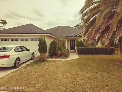 775 HICKORY LAKES DR E, JACKSONVILLE, FL 32225 - Photo 1