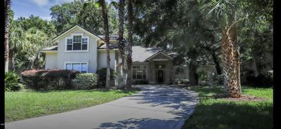 13850 WINDSOR CROWN CT E, JACKSONVILLE, FL 32225 - Photo 1