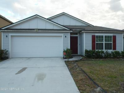 6878 LANGFORD ST, JACKSONVILLE, FL 32219 - Photo 1
