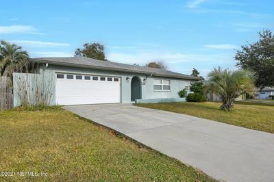 5522 RAINEY AVE W, ORANGE PARK, FL 32065 - Photo 2