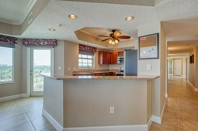 1900 N ATLANTIC AVE UNIT 804, DAYTONA BEACH, FL 32118 - Photo 2