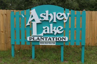 133 ASHLEY LAKE DR, MELROSE, FL 32666 - Photo 2