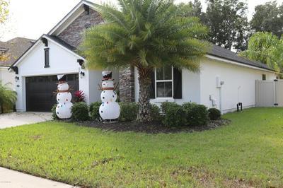 3918 BURNT PINE DR, JACKSONVILLE, FL 32224 - Photo 2