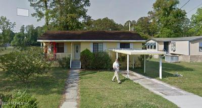 8012 TARLING AVE, JACKSONVILLE, FL 32219 - Photo 1