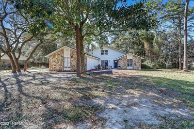 1846 PLEASANTVIEW DR E, JACKSONVILLE, FL 32225 - Photo 1