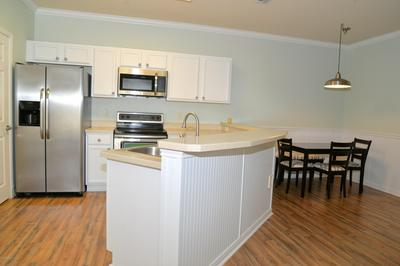 120 OLD TOWN PKWY UNIT 1205, ST AUGUSTINE, FL 32084 - Photo 1