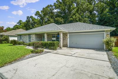 875 CAMP FRANCIS JOHNSON RD, ORANGE PARK, FL 32065 - Photo 2