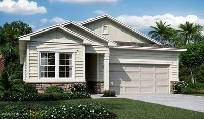 28 MEADOWS CROSSING DR, ST AUGUSTINE, FL 32086 - Photo 1