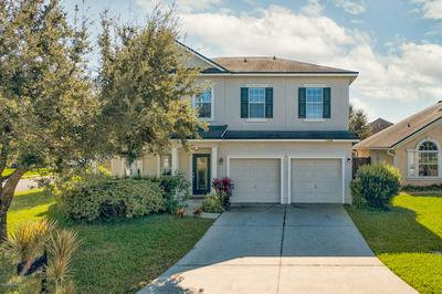 13864 ASHER COVE CT, JACKSONVILLE, FL 32224 - Photo 2