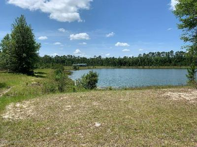 14727 NW 95TH AVE, LAKE BUTLER, FL 32054 - Photo 2