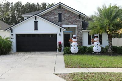 3918 BURNT PINE DR, JACKSONVILLE, FL 32224 - Photo 1