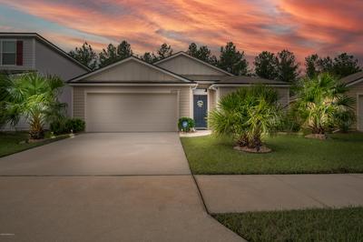 6775 LANGFORD ST, JACKSONVILLE, FL 32219 - Photo 1