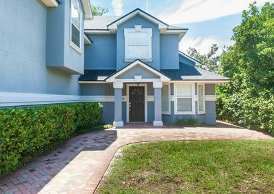 40 VALENCIA ST, PONTE VEDRA BEACH, FL 32082 - Photo 2
