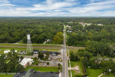0 W 1ST ST, HILLIARD, FL 32046 - Photo 2